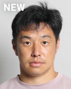 電通キャタピラーズ「西山圭介」