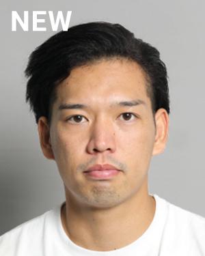 電通キャタピラーズ「柴崎哲平」
