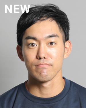 電通キャタピラーズ「宮崎友宏」