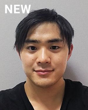 電通キャタピラーズ「杉田直人」