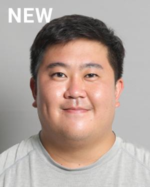 電通キャタピラーズ「木村祥太郎」