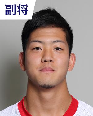 電通キャタピラーズ「松岡拓希」